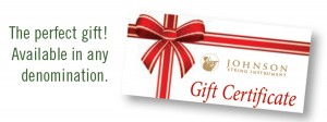 holiday-gc-for-web