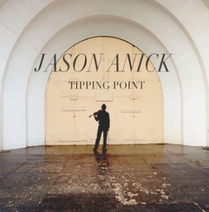 jason-anick-tipping-point-cd
