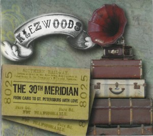 klezwoods-30th meridian