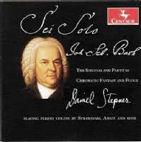stepner-cd-cover