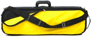 yellow-bob-vn-case