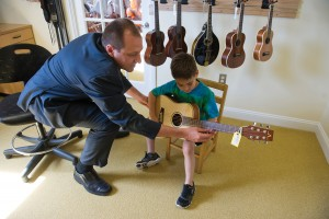 CHV.118_rob+guitar-kid_11x6