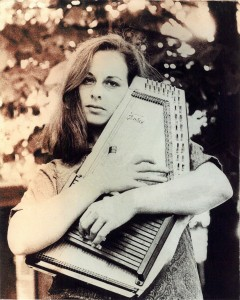 Carol_with_autoharp
