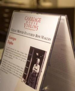 cello-exhibit6