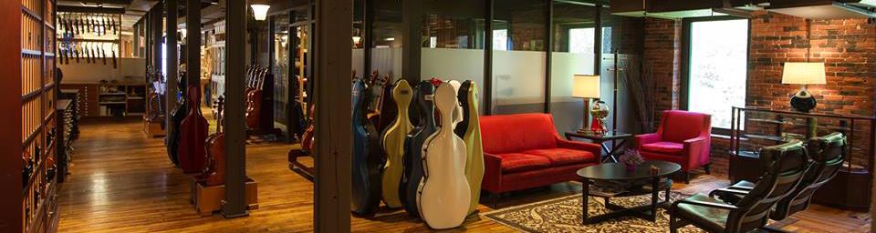 cellos-exhibit-chv-interior-banner