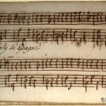 corelli-manuscript