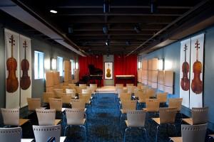 recital-hall-08