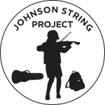 Update: The Johnson String Project