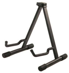 Boston Cello Stand: $34.00