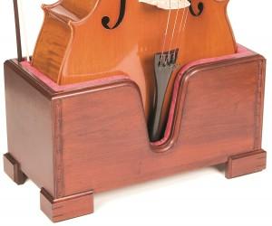 JSI Classic Cello Stand: $188.00