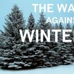 The War Against Winter