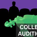 How to Rock Your College Audition
