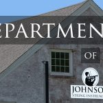 Departments of JSI: Carriage House Violins Workshop