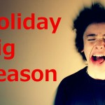 Surviving Holiday Gigs