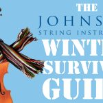 The JSI Winter Survival Guide
