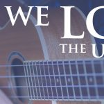 Why We Love the Ukulele