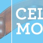 Cello Month 2016 at Carriage House Violins