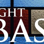 Upright bass: integral to jazz and classical music