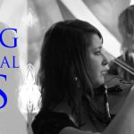 Non-Classical Careers: Booking Gigs