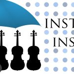 What is Instrument Insurance?