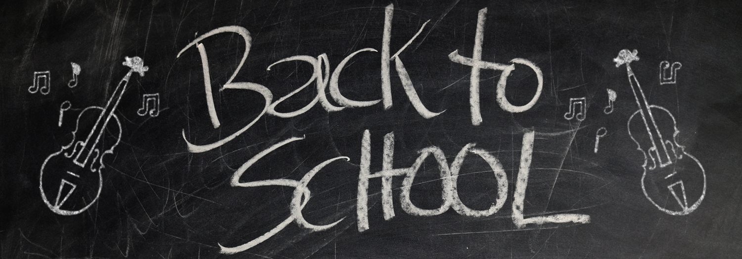 8.15.16 Back to School Blog Title Header
