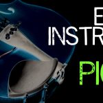 Electric Instruments: Pickups