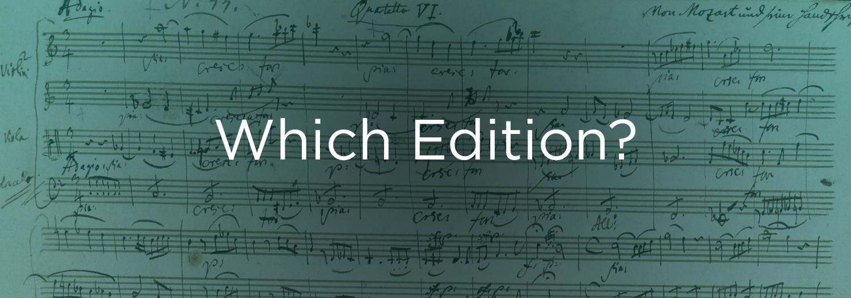 which-edition-blog-header