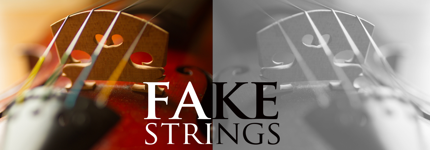 fake-strings-header