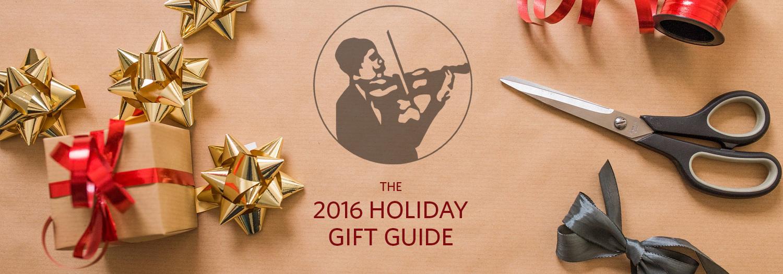 gift-guide-2016-blog1