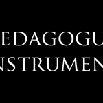 Famous Pedagogues of the String Instrument World