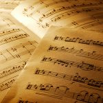 Which Edition of Sheet Music Do I Buy?