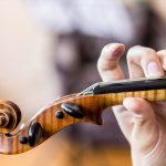 Four Tips for Improving Fourth Finger Strength